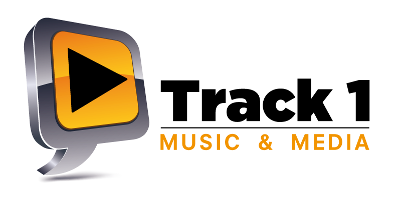 Track1_Logo_800px.png